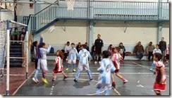 09may15 futbol infantil (25)