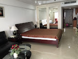 A cozy cheap studio for sale or rent at Jomtien Beach  Condominiums to rent in Jomtien Pattaya