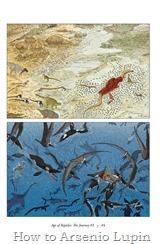 Age of Reptiles Omnibus vol 01 (2011) (digital-Empire) 323