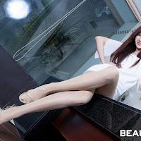 [Beautyleg]2014-06-18 No.989 Sara 0041.jpg