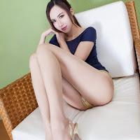 [Beautyleg]2014-09-15 No.1027 Dora 0030.jpg