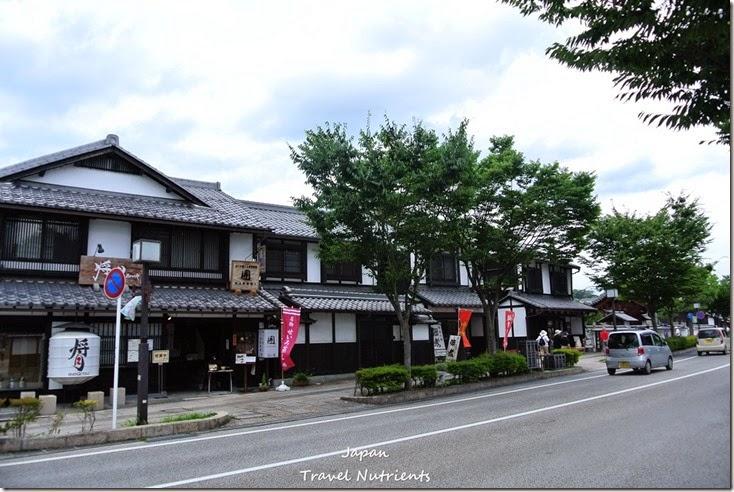 日本滋賀彥根城天守閣 (2)