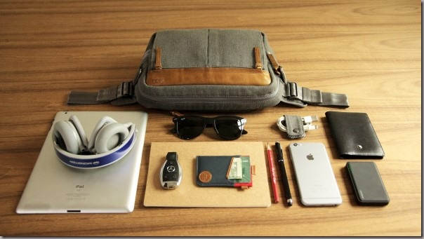 urban_pack_bag_13