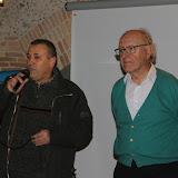 Cap d'Any Amazigh Manlleu '16 - C. Navarro GFM
