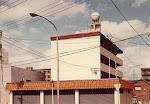 s5510依田第一ビル