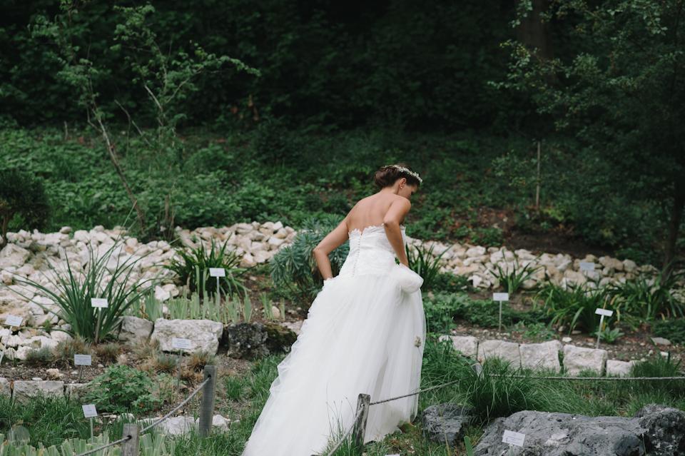 Ana and Peter wedding Hochzeit Meriangärten Basel Switzerland shot by dna photographers 966.jpg
