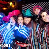2016-02-05-senyoretes-moscou-torello-56.jpg