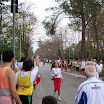 mezza maratona 6 -11-05 009.jpg