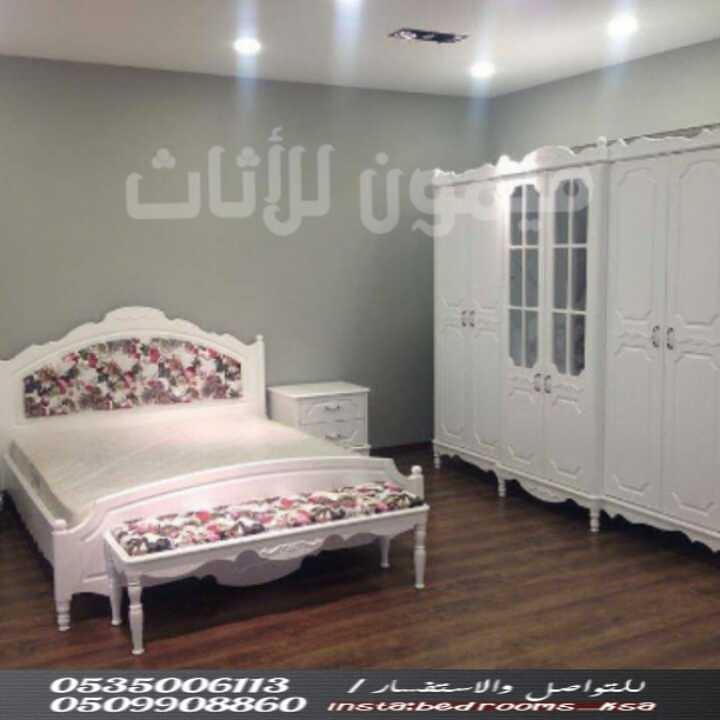 ميمون للأثاث | Memon Furniture: غرف نوم تركيه في الرياض