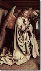 hubert-van-eyck-genter-altar-altar-des-mystischen-lammes-linker-aussenfluegel-mittlere-aeussere-szene-verkuendigungsengel-02841