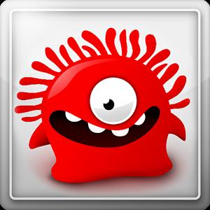 Jelly Defense v1.24 [Mod Money]