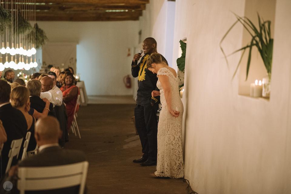 Hannah and Pule wedding Babylonstoren Franschhoek South Africa shot by dna photographers 1321.jpg