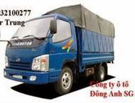 can-ban-gap-xe-tai-veam-4t5-gia-560-trieu