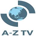A-Z IPTV