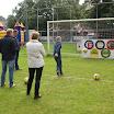 SportEnSpel (126).JPG