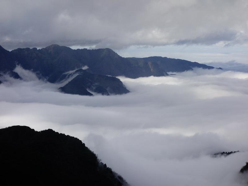 2013_1218-1220 鹿林山-2_024