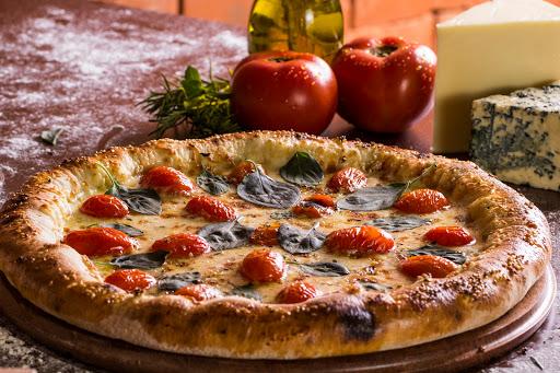 Pizzaria Sapore Sublime, R. Herny Hugo Dreher, 540 - São Bento, Bento Gonçalves - RS, 95700-000, Brasil, Pizaria, estado Rio Grande do Sul
