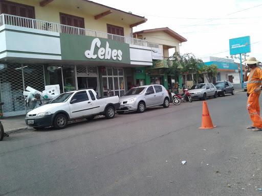 Lojas Lebes, Av. Pedro Adams Filho, 800 - Centro, Novo Hamburgo - RS, 93320-001, Brasil, Loja_de_Vestuário_Masculino, estado Rio Grande do Sul