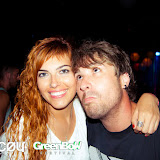 2015-09-12-green-bow-after-party-moscou-39.jpg
