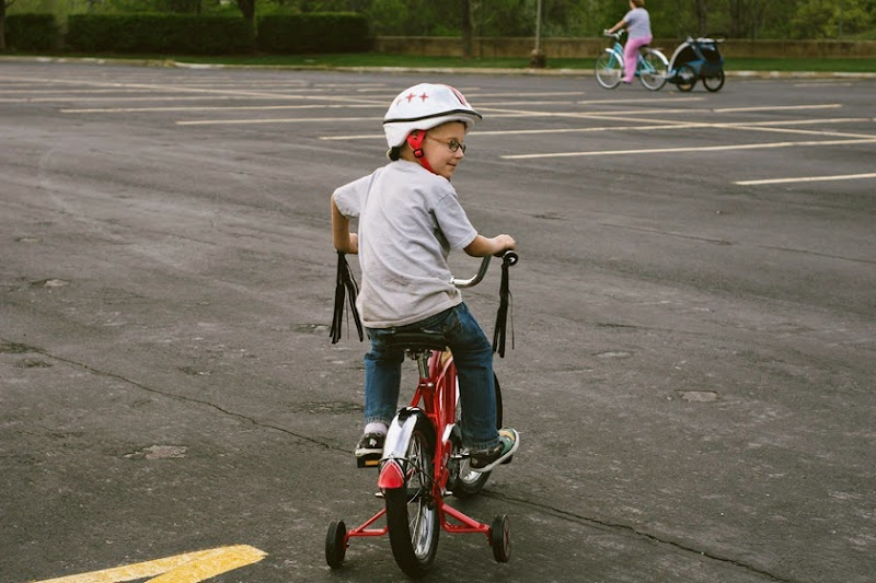 biketrailer9