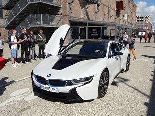 2015.09.19-012-BMW-i8_thumb2