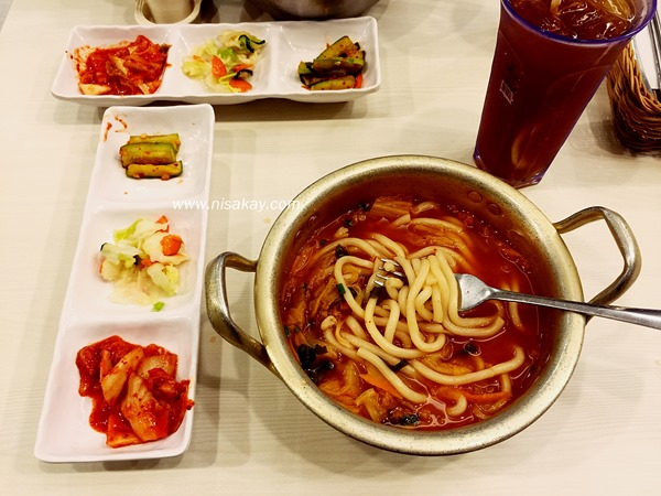 Sopoong Korean Restaurant (3)