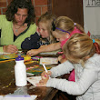 camp discovery - Tuesday 039.JPG