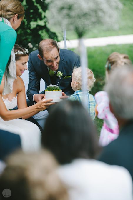 Ana and Peter wedding Hochzeit Meriangärten Basel Switzerland shot by dna photographers 500.jpg
