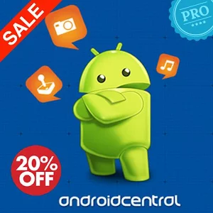 AC Forum Pro - Android™Central apkmania