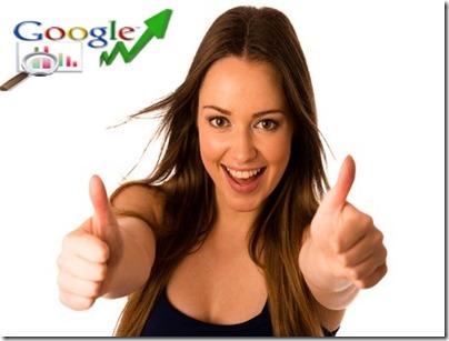 googleda-ilk-sayfa-yukselmek