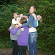 camp discovery - Tuesday 066.JPG