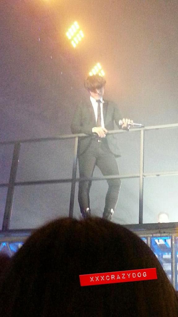 Dae Sung - Made Tour in Seoul Day 1 - 25apr2015 - Fan - xxxCrazyDog - 1.jpg