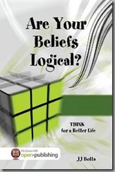 beliefs ebay png
