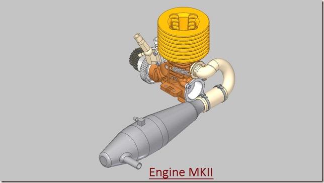 Engine (MKII)_2
