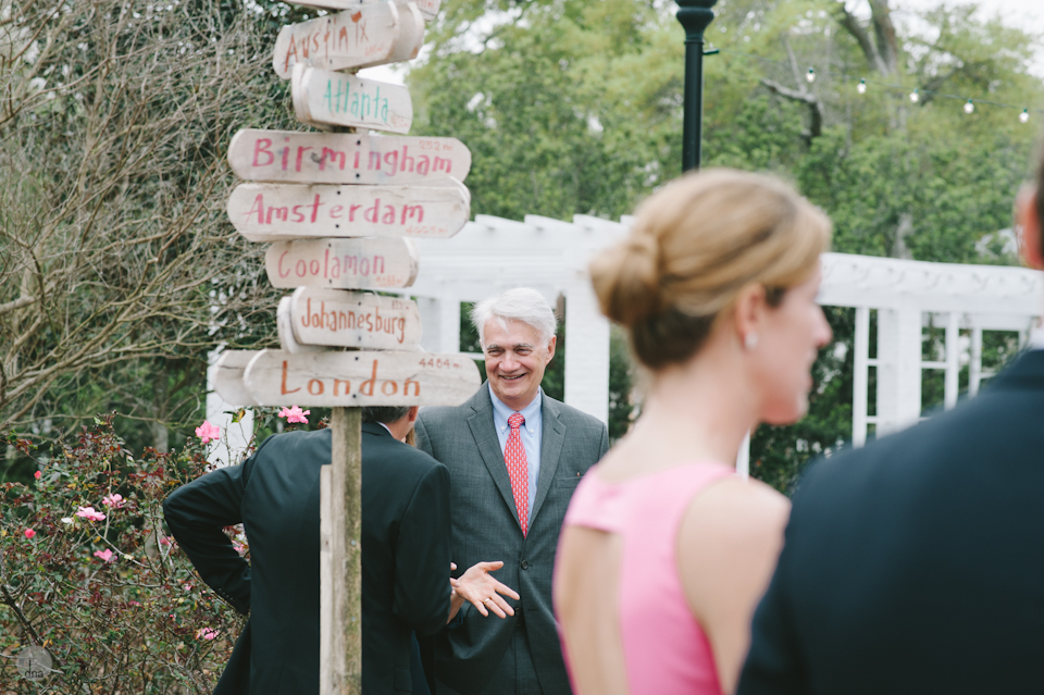 Jen and Francois wedding Old Christ Church and Barkley House Pensacola Florida USA shot by dna photographers 281.jpg
