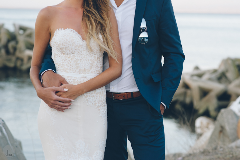 Kristina and Clayton wedding Grand Cafe & Beach Cape Town South Africa shot by dna photographers 218.jpg