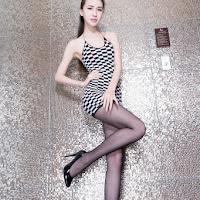 [Beautyleg]2015-01-23 No.1085 Stephy 0027.jpg