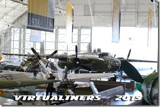 08 KPEA_Museum_Flying_Collection_0019-VL