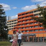 Węgry/Zalakaros/Zalakaros - Hotel Freya