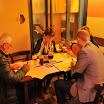De jury (Tellers) - Fietel 2015- 201509272229 - DSC_0842.JPG