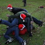 Kerstspectakel_2011_060.jpg