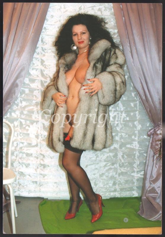erotik fur frauen joyclub berlin