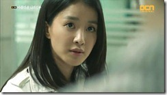 My.Beautiful.Bride.E07.mkv_20150722_[289]