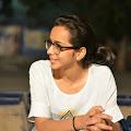 Aakriti rana profile pic