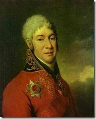 Dmitry-Grigoryevich-Levitsky-Portrait-of-I.-V.-Lopukhin-S
