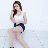 [Beautyleg]2014-09-03 No.1022 Arvil 0012.jpg