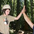 camp discovery - Wednesday 076.JPG