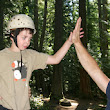 camp discovery - Wednesday 076.JPG