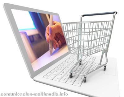 Cualquier trabajo gráfico, plantilla, ilustración, diseño, etc... puede venderse directamente por nuestra cuenta sin intermediarios.
