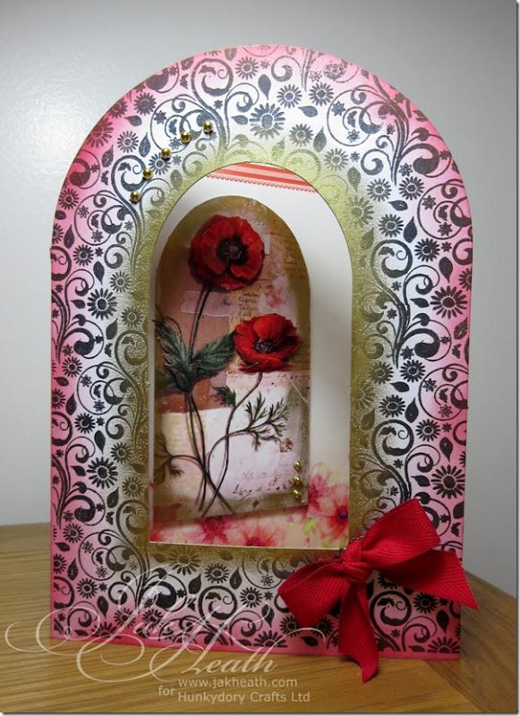 Poppy Garden1